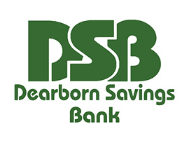 Dearborn Savings Bank