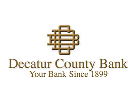 Decatur County Bank