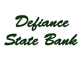 Defiance State Bank