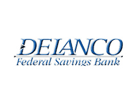 Delanco Federal Savings Bank