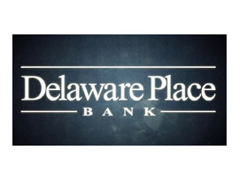 Delaware Place Bank