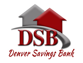 Denver Savings Bank