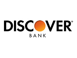 discover bank branch locator