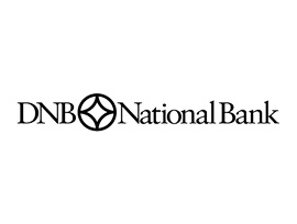 DNB National Bank