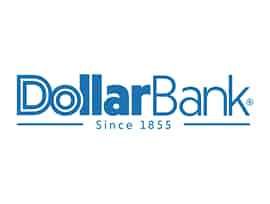 Bank Name Dollar