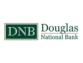 Douglas National Bank