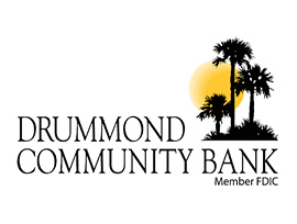 Drummond Community Bank