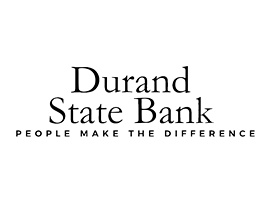 Durand State Bank