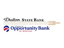 Dutton State Bank