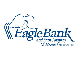 Eagle Bank and Trust Company of Missouri