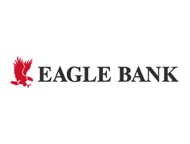 Eagle Bank Gravel Ridge Branch - Gravel Ridge, AR