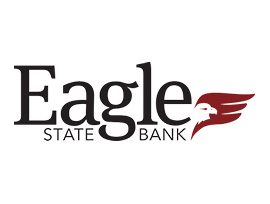 Eagle State Bank
