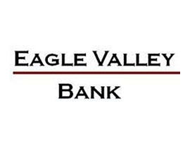 Eagle Valley Bank