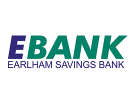 Earlham Savings Bank