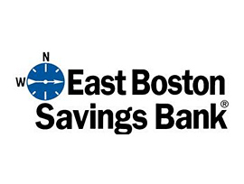 East Boston Savings Bank