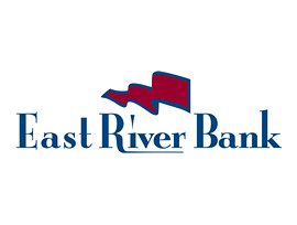 East River Bank