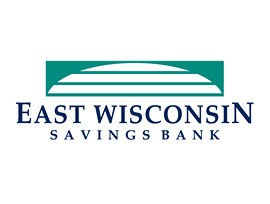 East Wisconsin Savings Bank