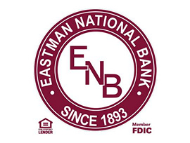 Eastman National Bank