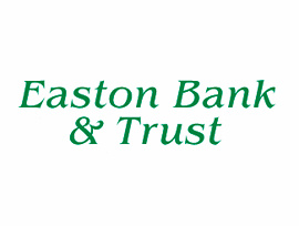 Easton Bank & Trust