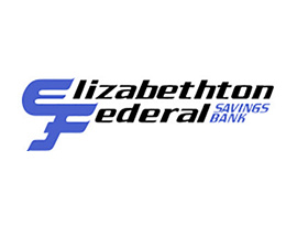 Elizabethton Federal Savings Bank