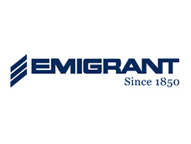 Emigrant Bank