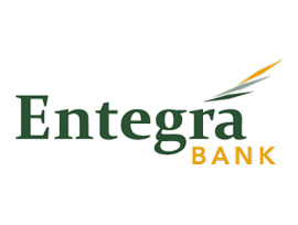 Entegra Bank