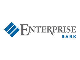 Enterprise Bank N.J.