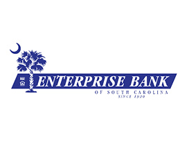 Enterprise Bank of South Carolina
