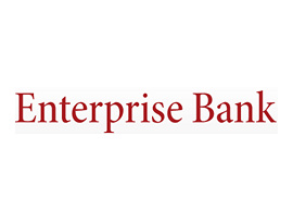 Enterprise Bank Omaha