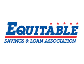 Equitable S&L
