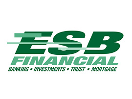 ESB Financial