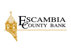 Escambia County Bank