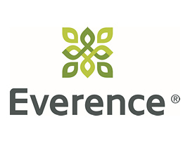 Everence Trust Company