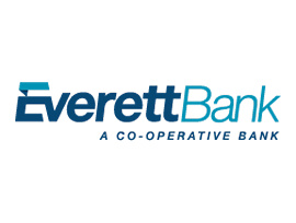Everett Bank