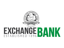 Exchange Bank and Trust Company