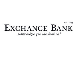 Exchange Bank Junction City