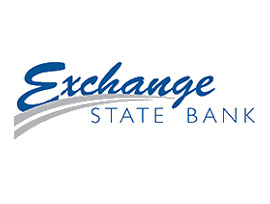 Exchange State Bank