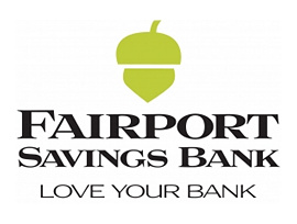 Fairport Savings Bank