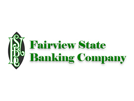 Fairview State Banking Company