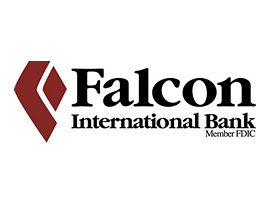 Falcon International Bank