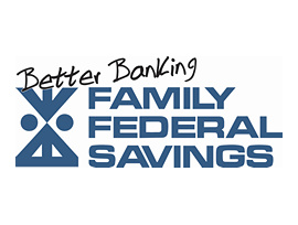 Family Federal Savings