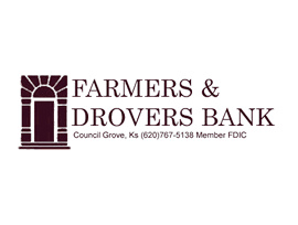 Farmers and Drovers Bank
