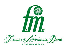 Farmers and Merchants Bank of South Carolina