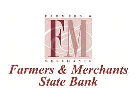 Farmers and Merchants State Bank of Blooming Prairie