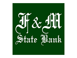 Farmers and Merchants State Bank of Alpha