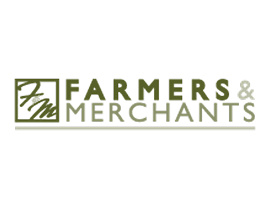 Farmers and Merchants State Bank of Pierz