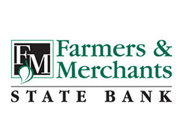 Farmers and Merchants State Bank of Sacred Heart