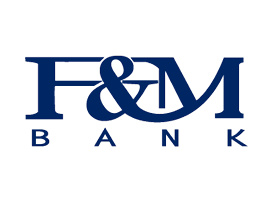 Farmers and Merchants State Bank of Springfield