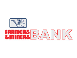 Farmers and Miners Bank