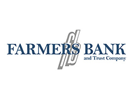 Farmers Bank and Trust Company